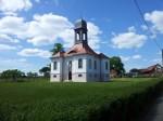 Kirchen am Weg