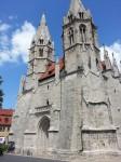 St. Blasie