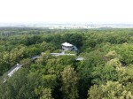 Naturpark Hainich