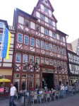 in Duderstadt
